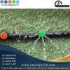 لوله پلی اتیلن آبیاری قطره ای با بالارین کیفیت