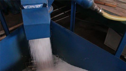 مواد اولیه لوله کاروگیت با بالاترین کیفیت